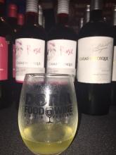 White Wine ♥